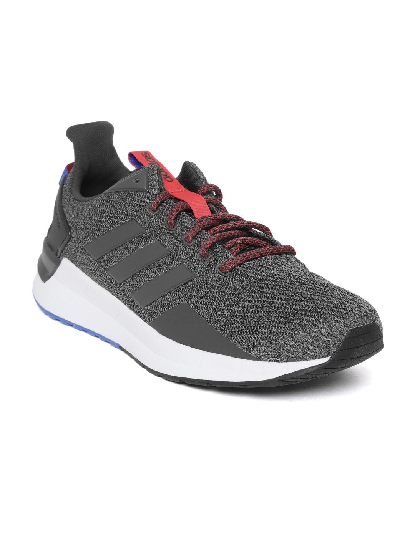 the best attitude 65081 03d4e Adidas Questar Tunics Sports Shoes - Buy Adidas Questar Tunics Sports Shoes  online in India