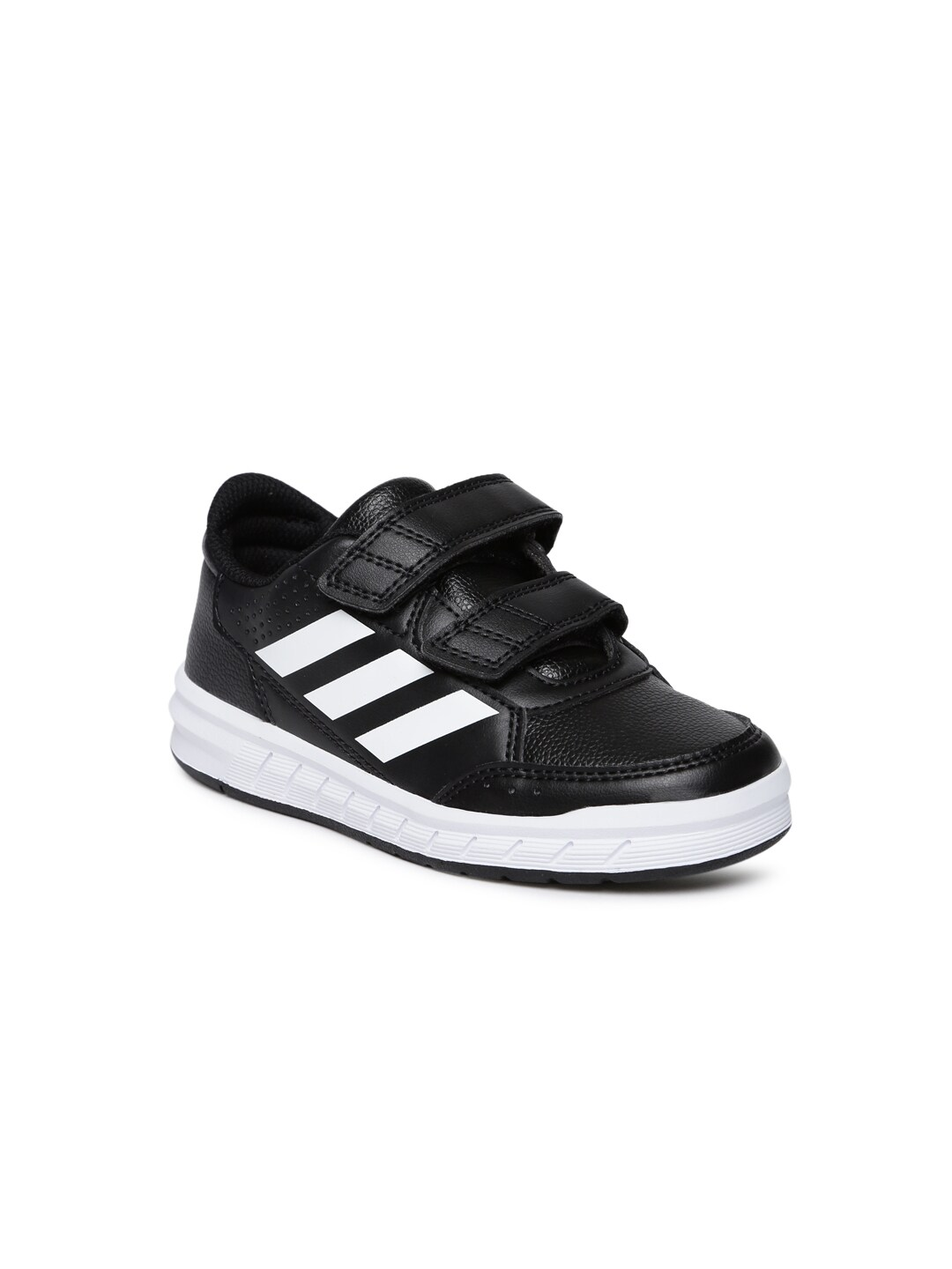 separation shoes 13cec 464e7 Adidas Velcro Shoes - Buy Adidas Velcro Shoes online in Indi