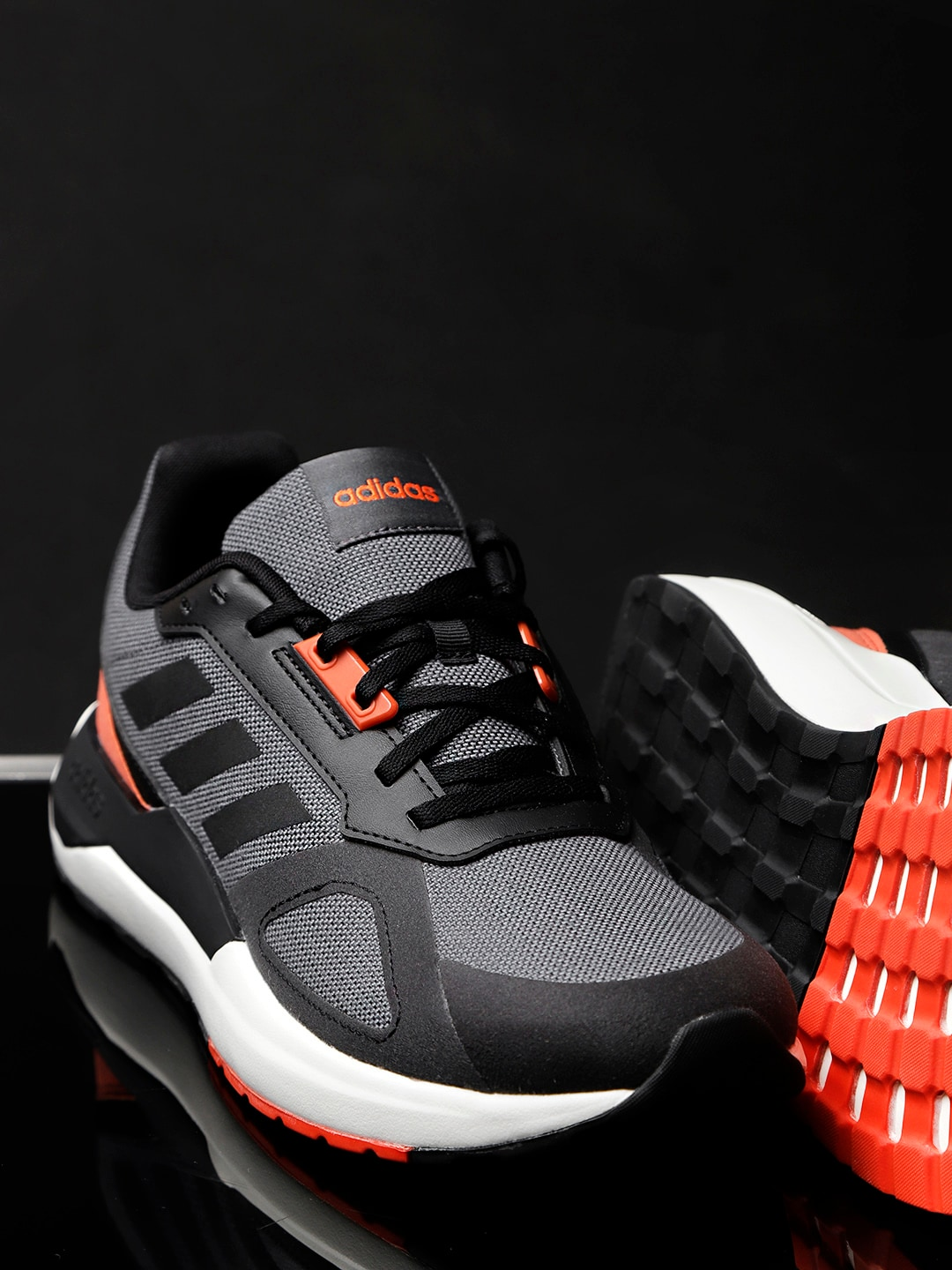 best service c383b 0900b Eors18 Running Shoes 848987 - Buy Eors18 Running Shoes 848987 online in  India