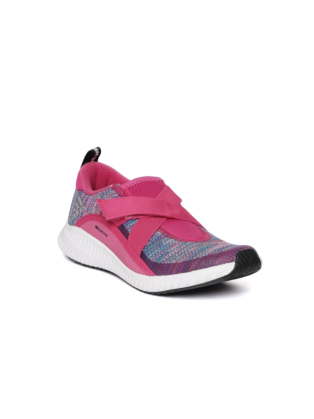 Boys Shoes 2 - Buy Boys Shoes 2 online in India 0cefe1400