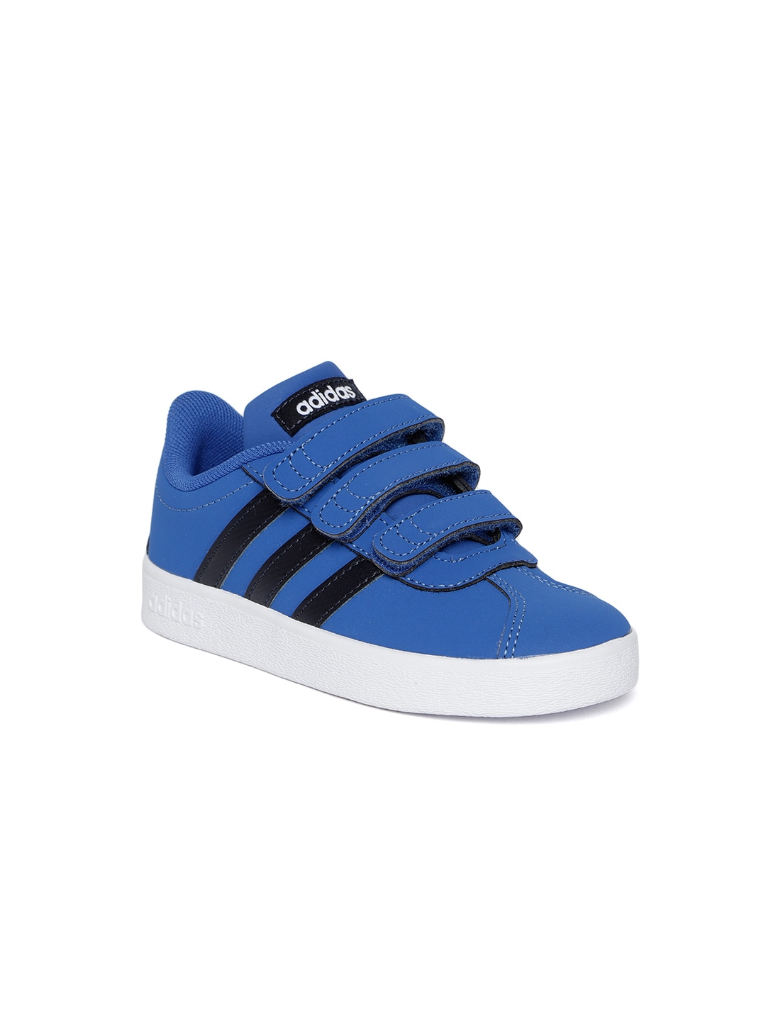 5a484afb9 Adidas Footwear - Buy Adidas Footwear Online in India