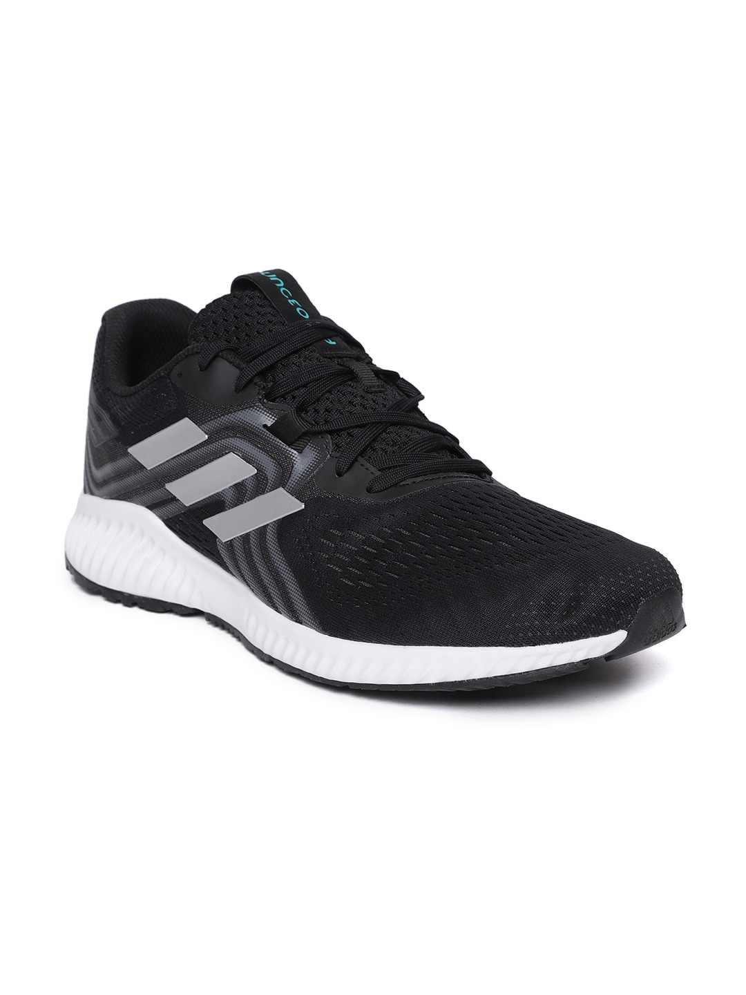 online store 35d78 61671 Adidas Bounce Shoes - Buy Adidas Bounce Shoes online in Indi