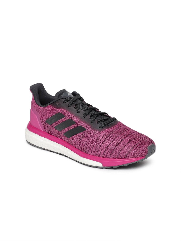 the best attitude b86c6 c668f Shoe Adidas Footwear Women - Buy Shoe Adidas Footwear Women online in India