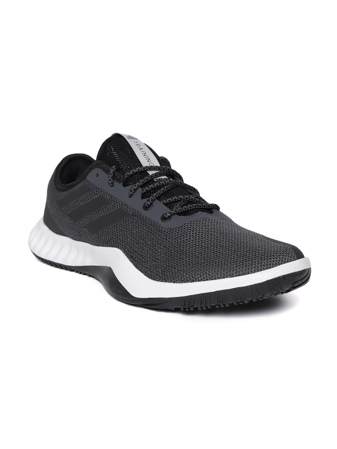 huge selection of 213a3 b2faa adidas - Exclusive adidas Online Store in India at Myntra