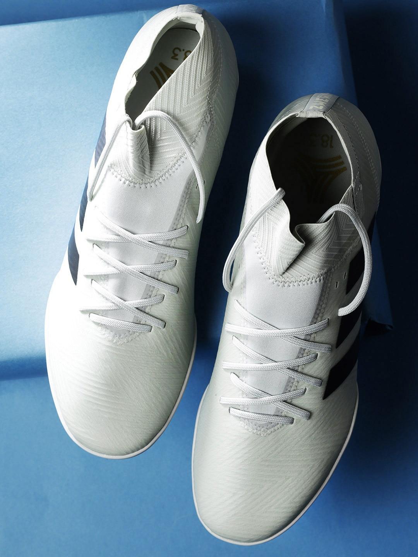 finest selection 5223d 33c6d Turf Football Shoe Socks - Buy Turf Football Shoe Socks online in India