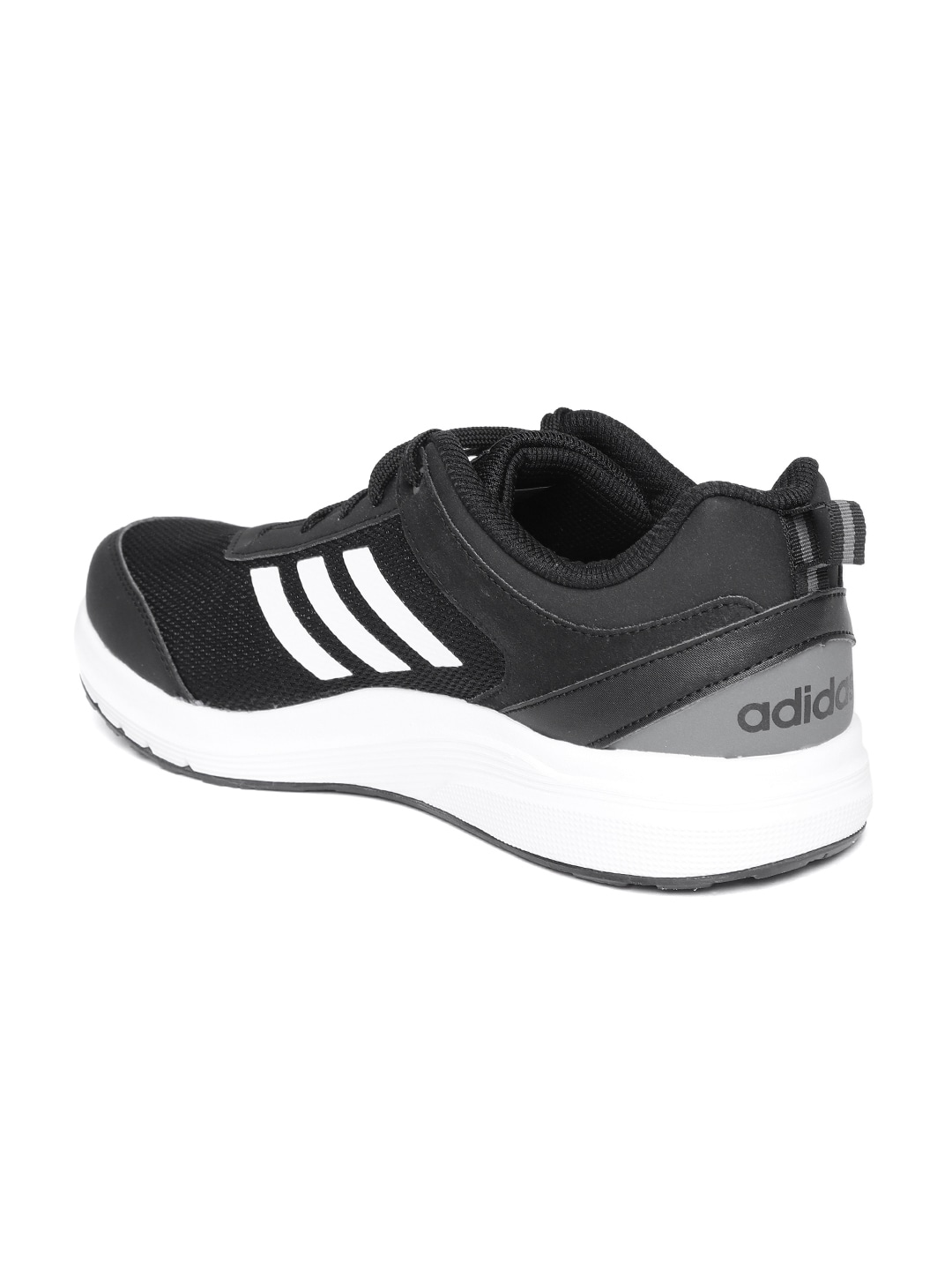 8ab1063bc01 Adidas Sports Shoes - Buy Addidas Sports Shoes Online