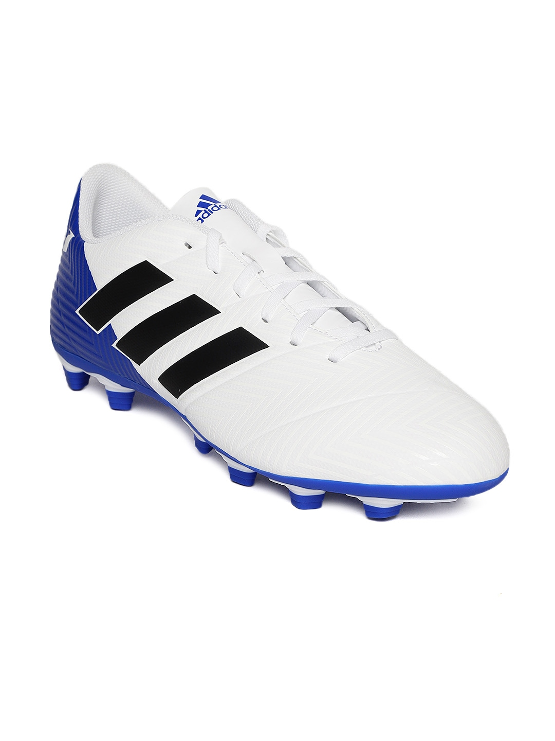 fe78f92b095 Adidas Messi - Buy Adidas Messi online in India