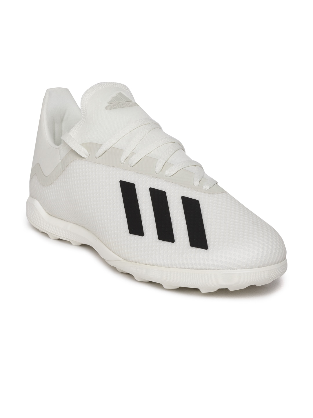 2e869f1afc325 Adidas Men White Red Sport Shoes - Buy Adidas Men White Red Sport Shoes  online in India