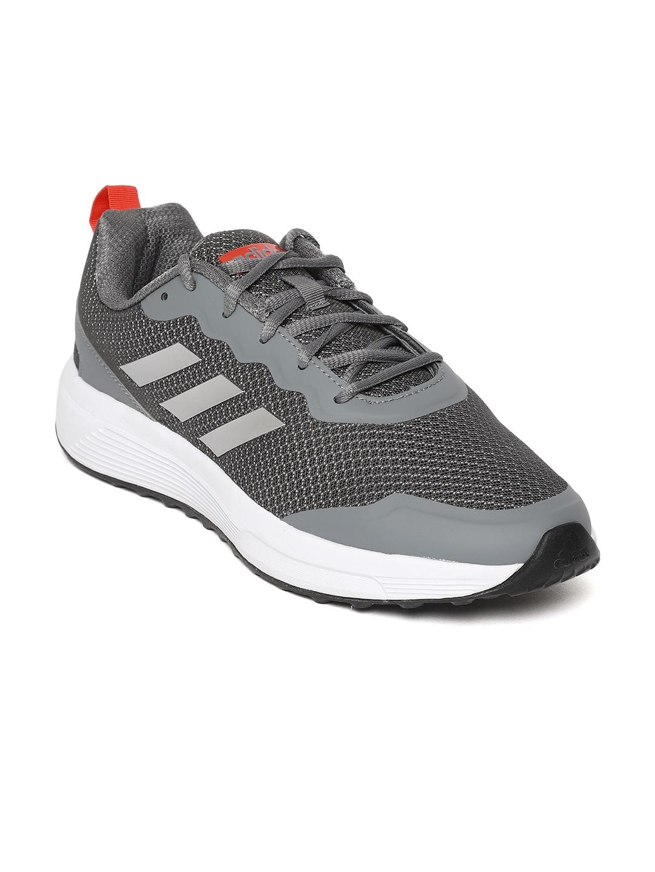 ae47d33e34d9 Shoes - Buy Shoes for Men