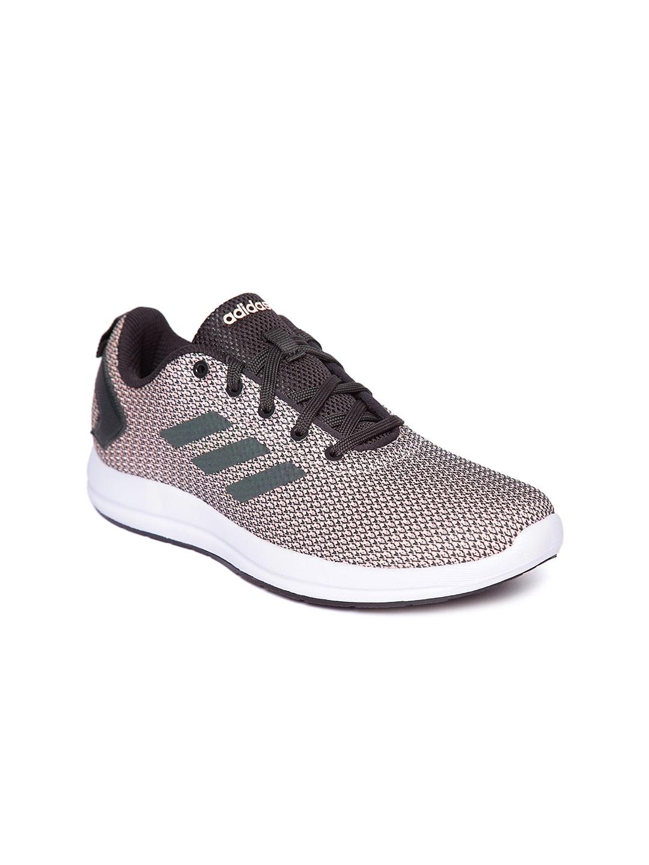 best authentic 22547 c083e Shoe Adidas Women - Buy Shoe Adidas Women online in India