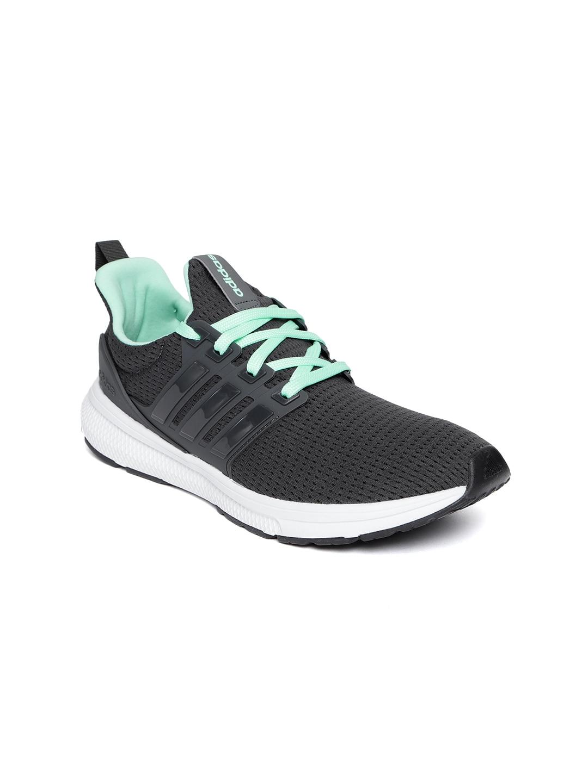 Women Footwear - Buy Footwear for Women   Girls Online  366964b0d