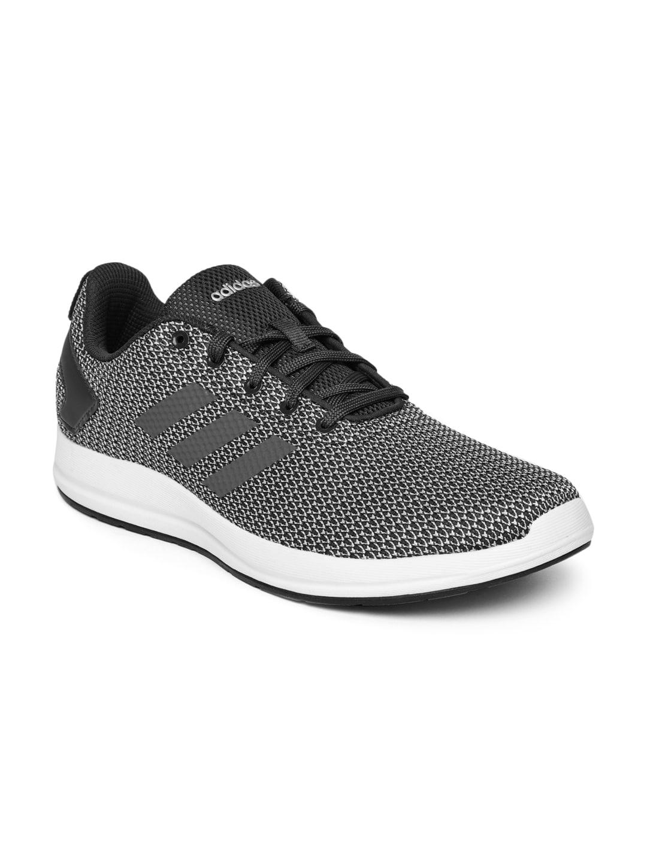 8267b6e20 Adidas Attitude - Buy Adidas Attitude online in India