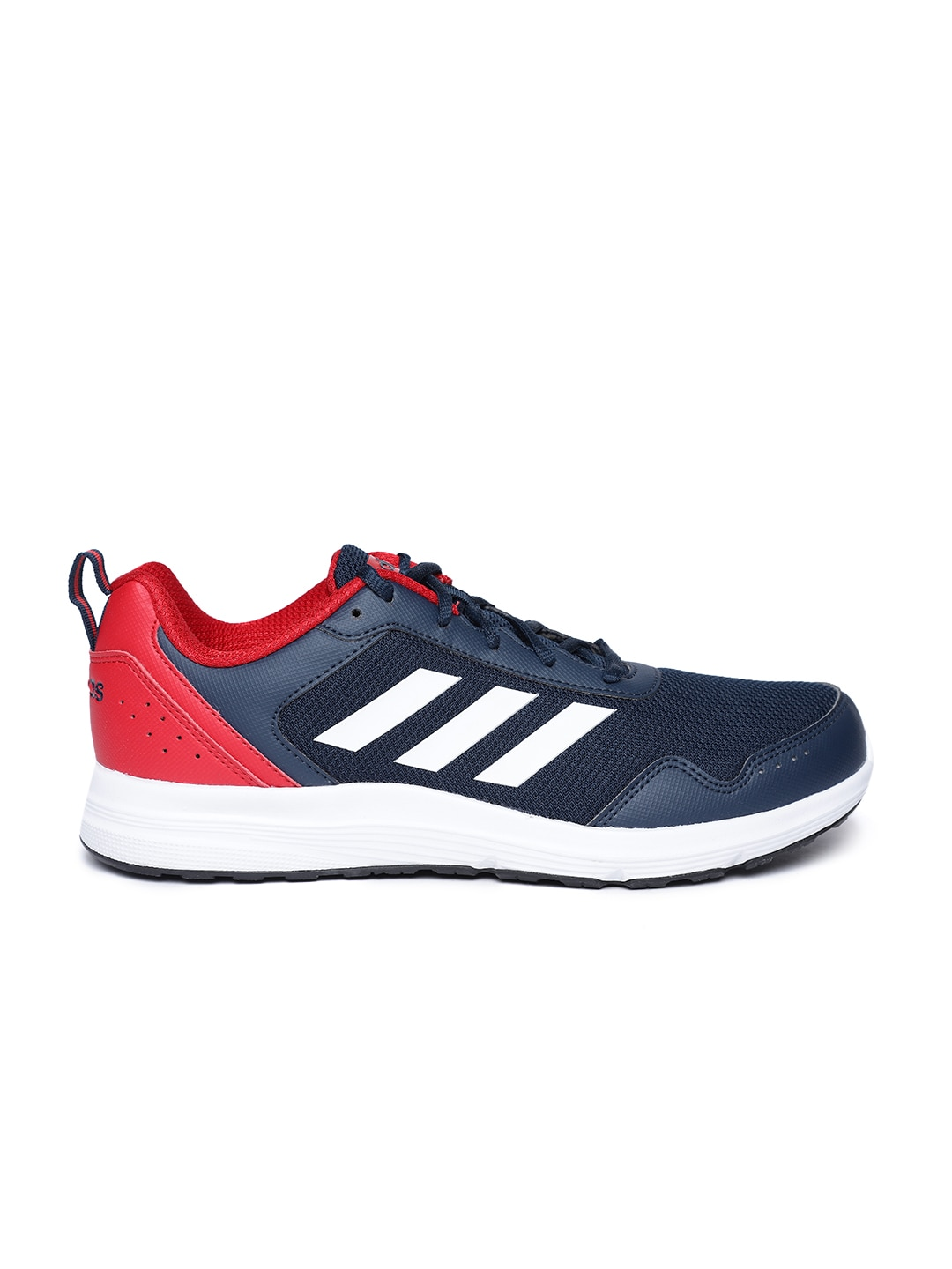 aa34a6110 Adidas Shoes - Buy Adidas Shoes for Men   Women Online - Myntra