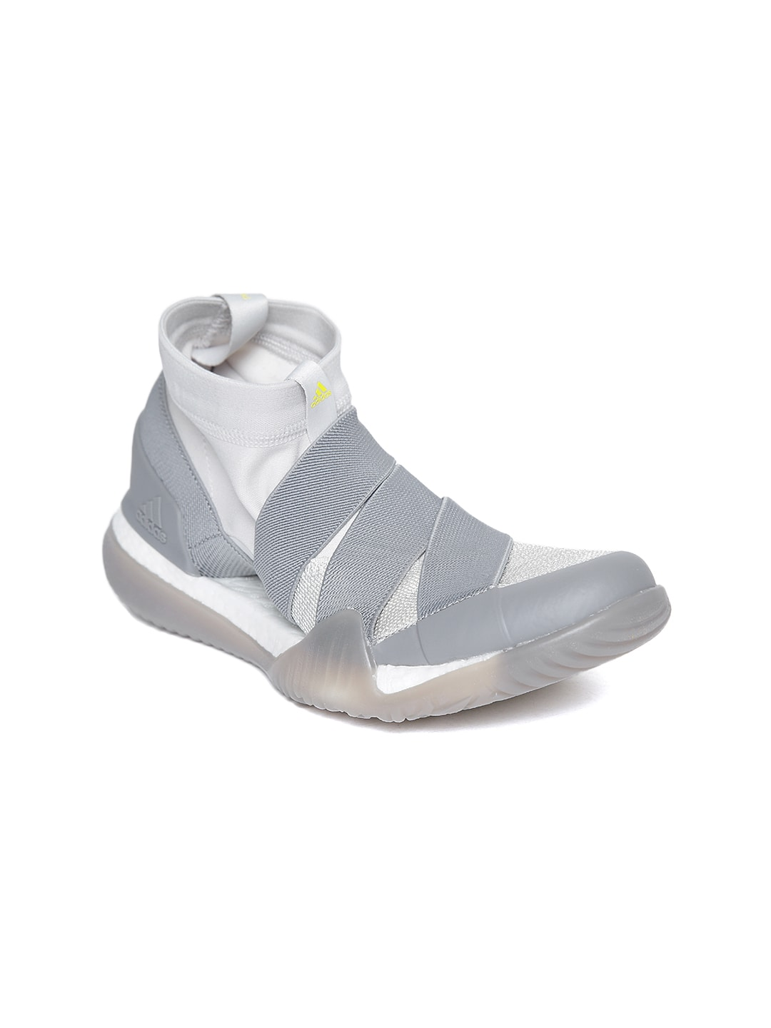 9ffcacf1b Adidas Shoes - Buy Adidas Shoes for Men   Women Online - Myntra
