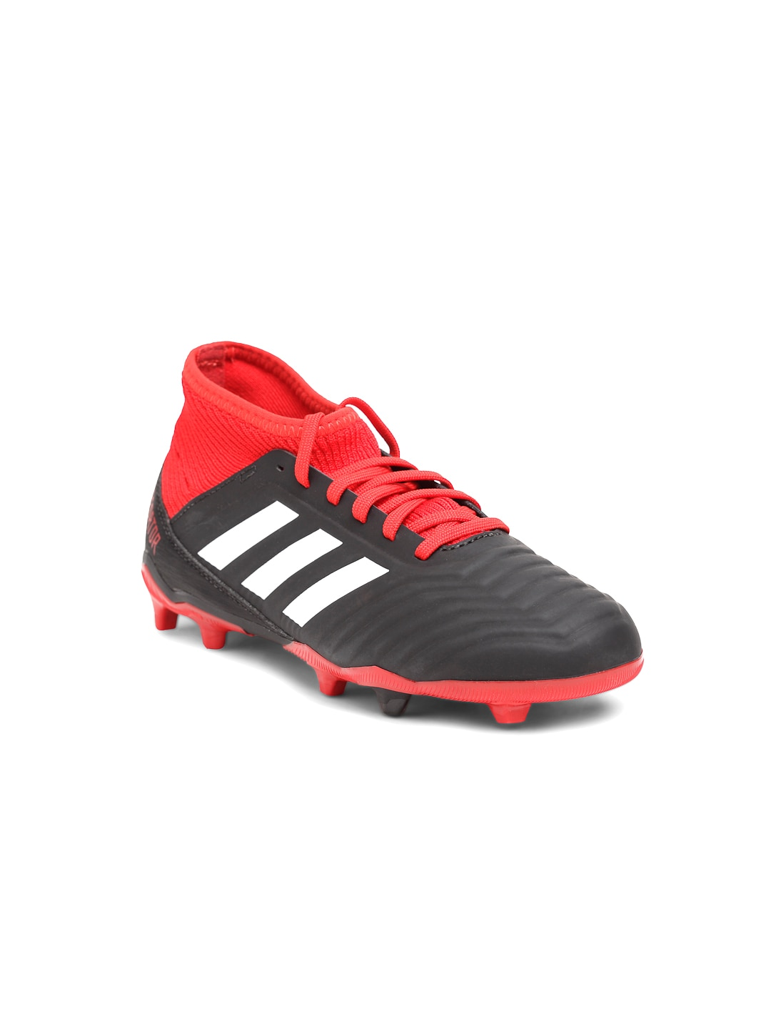 f82bb851f07 Adidas Football Shoes - Buy Adidas Football Shoes for Men Online in India