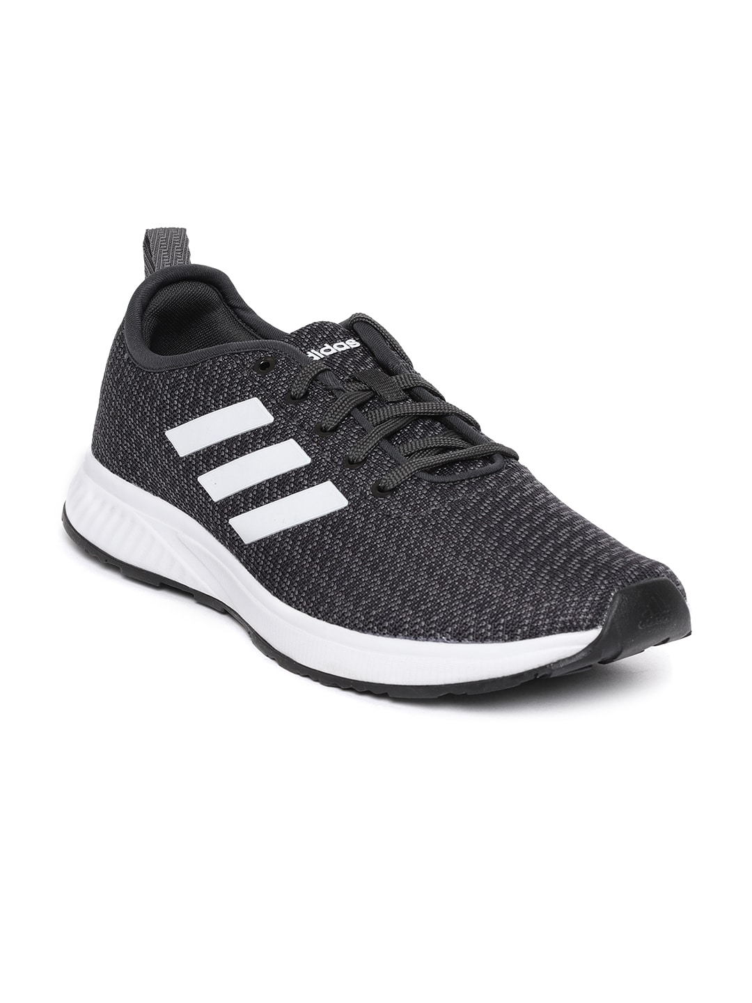 19fd9597a551f Adidas White Shoes - Buy Adidas White Shoes Online in India