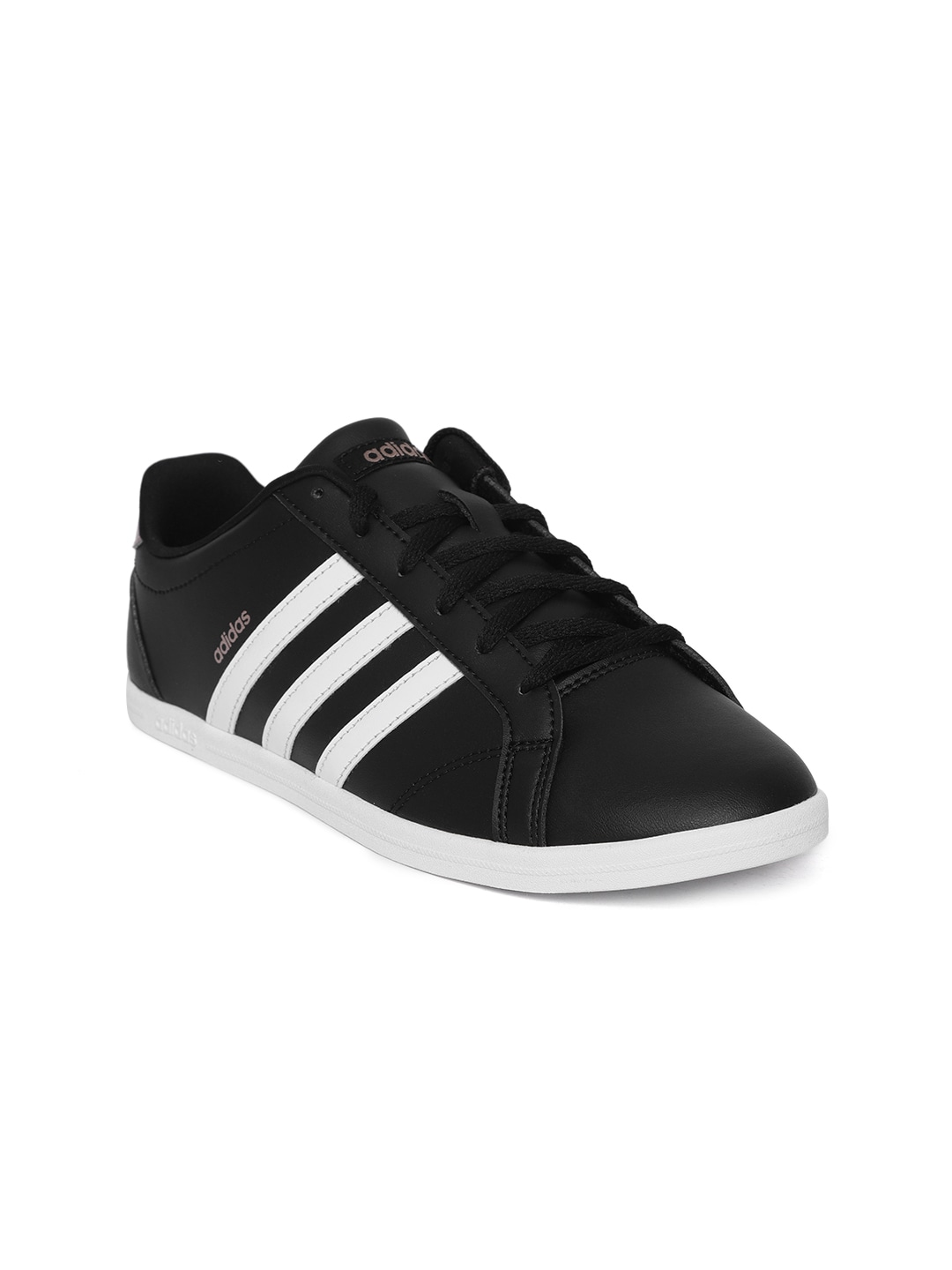 new style 08729 d49ad Adidas Tennis Shoes  Buy Adidas Tennis Shoes Online in India at Best Price