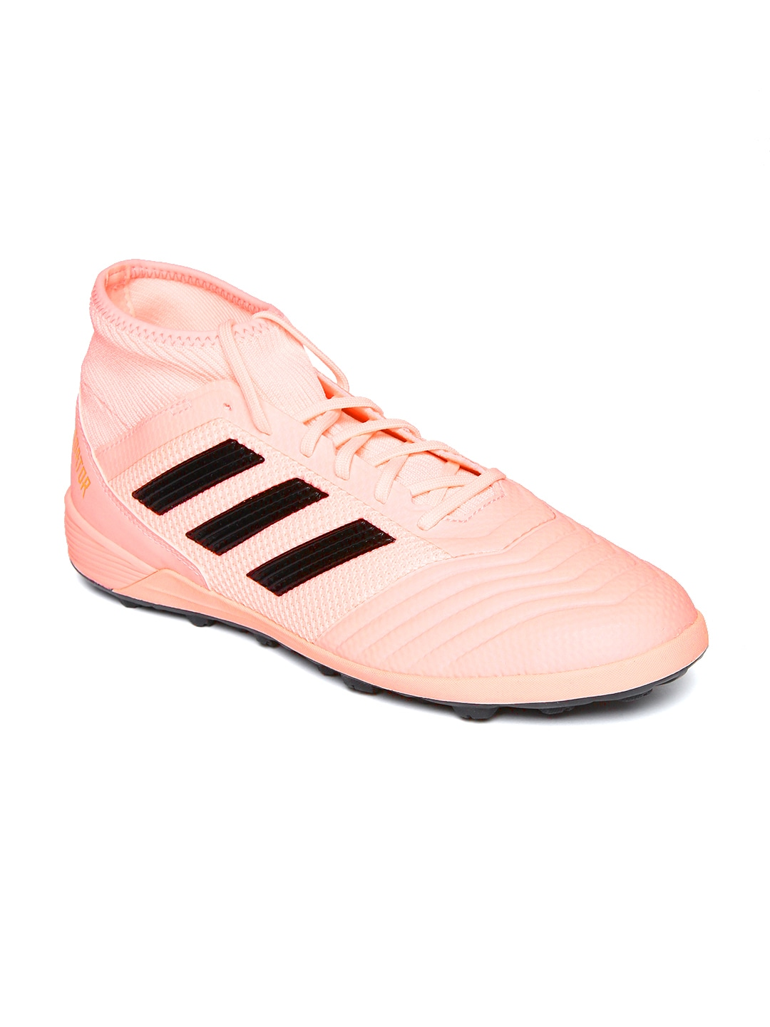 Adidas Neo Label Coneo Qt Shadow Pink