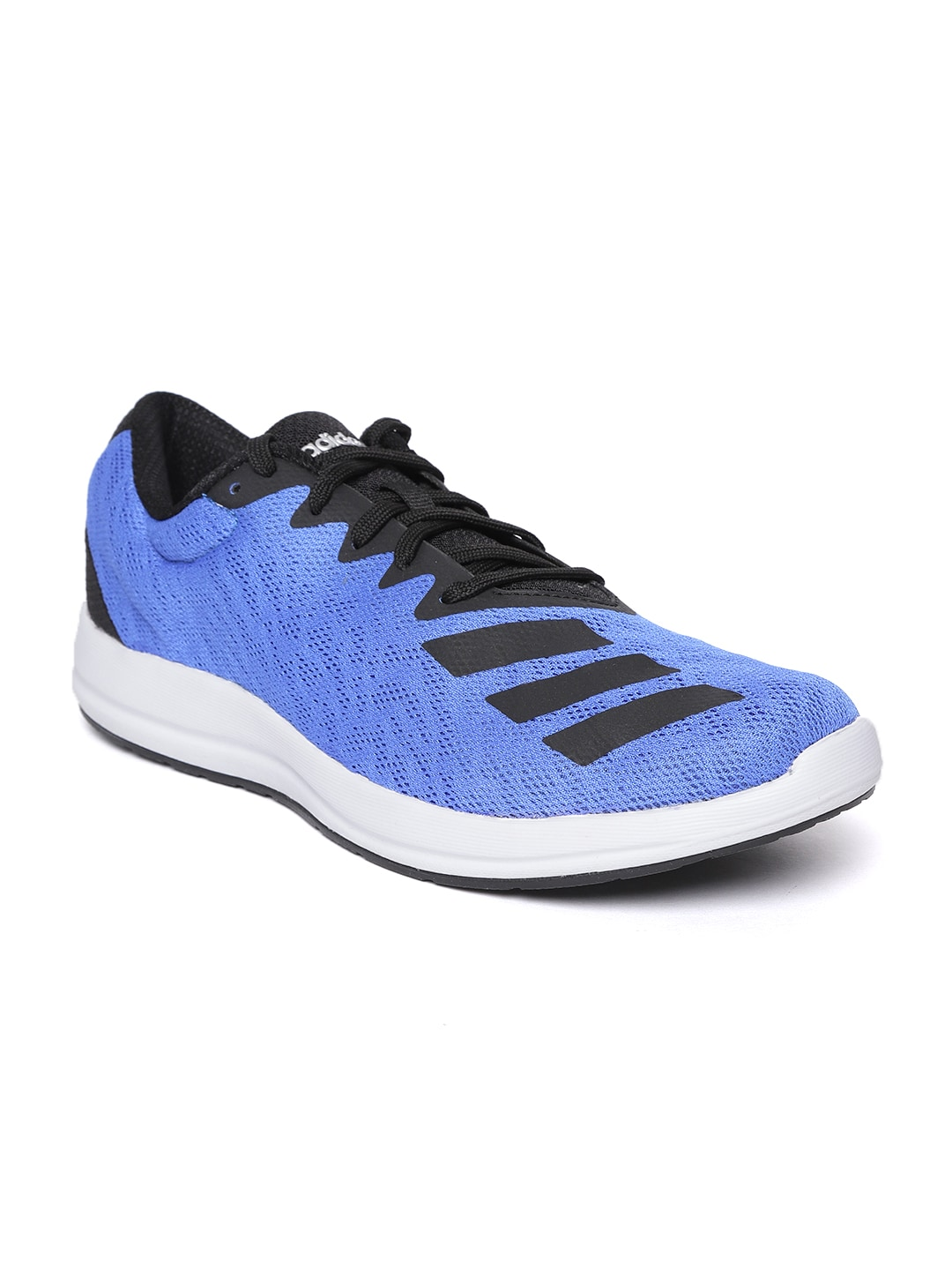 Adidas Tights Sports Shoes Watches - Buy Adidas Tights Sports Shoes Watches  online in India