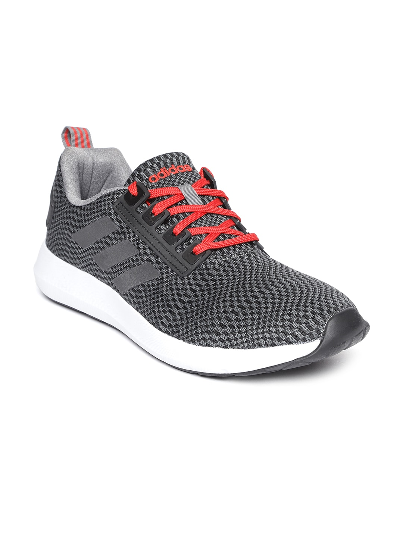 Schoolschoenen Myntra kopen Adidas online Adidas Schoolschoenen ZqwpUf0