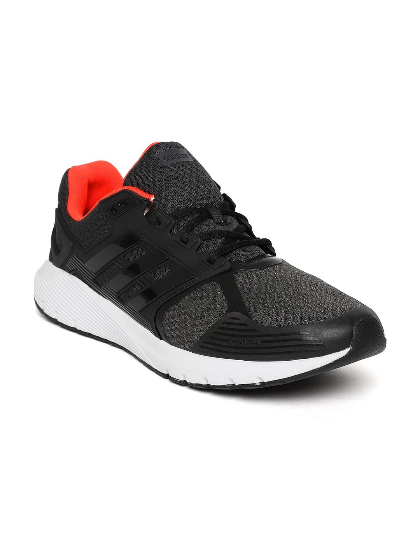 Adidas Duramo - Buy Adidas Duramo online in India 11c26bafc