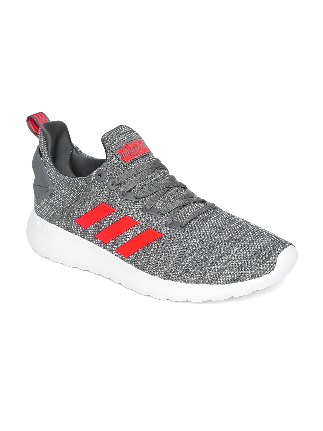 237b54724d6 Sports Shoes for Men - Buy Men Sports Shoes Online in India - Myntra