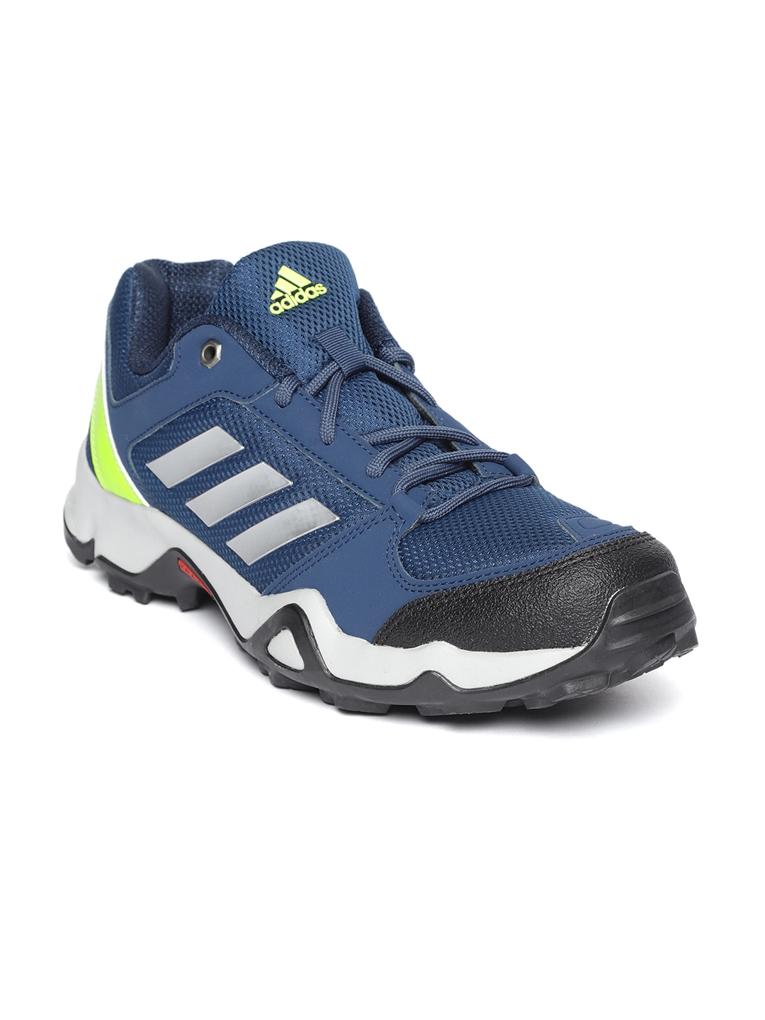 b2ae7e25410c Sports Shoes for Men - Buy Men Sports Shoes Online in India - Myntra