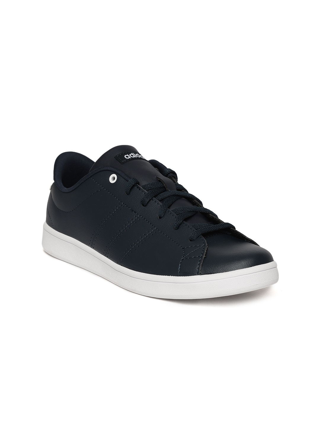 04de0248f966c9 Adidas Shoes - Buy Adidas Shoes for Men   Women Online - Myntra