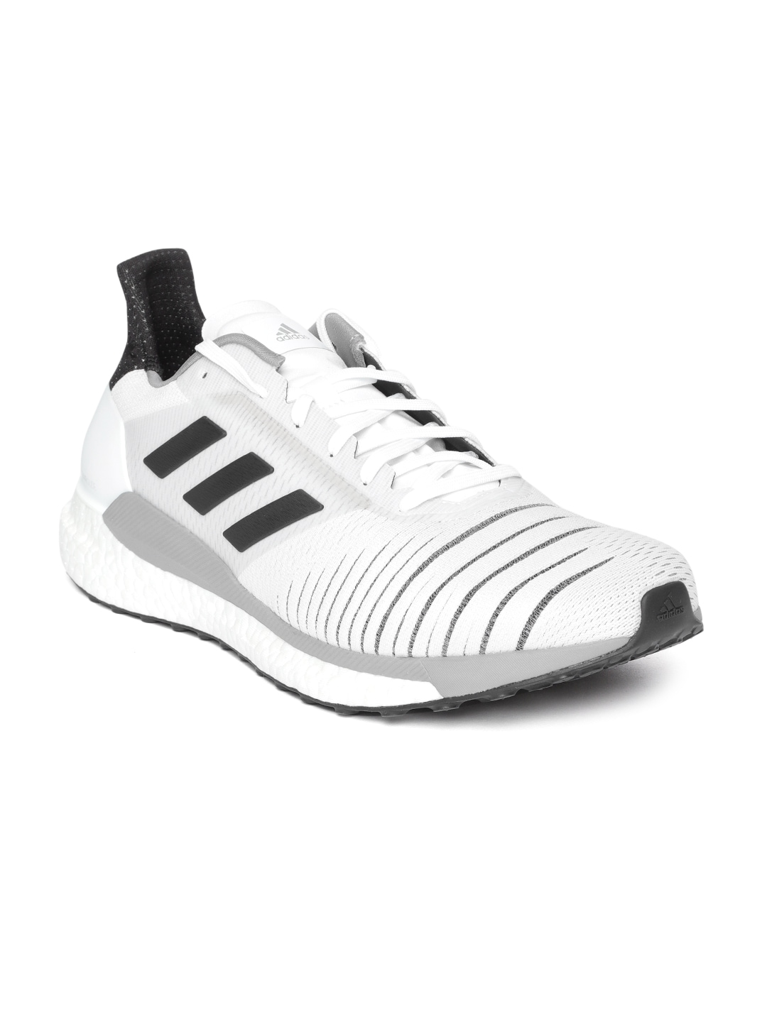 san francisco 0d555 4e751 Sports Shoes - Buy Sport Shoes For Men  Women Online  Myntra