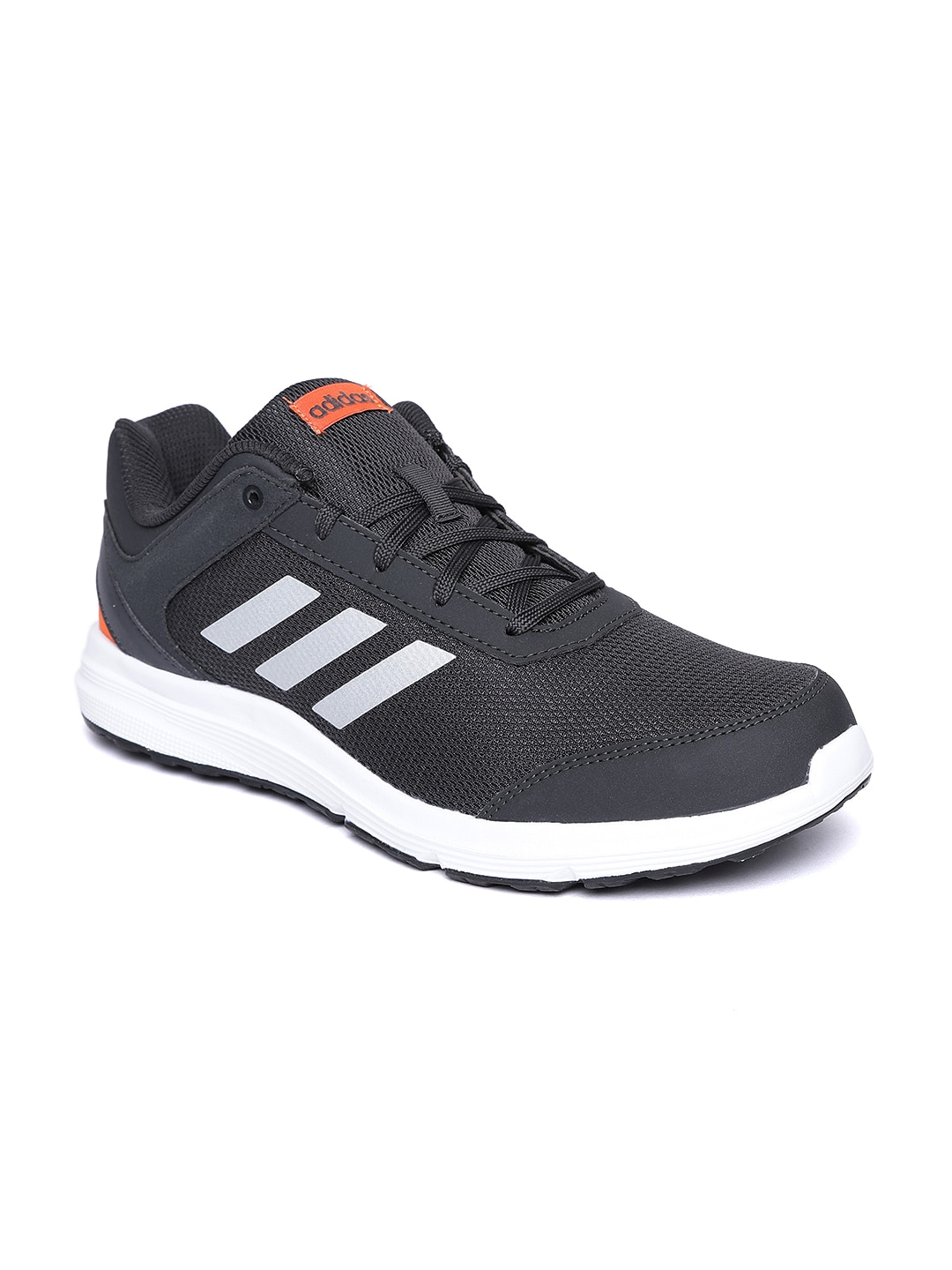 ae6104367 Adidas Shoes - Buy Adidas Shoes for Men   Women Online - Myntra