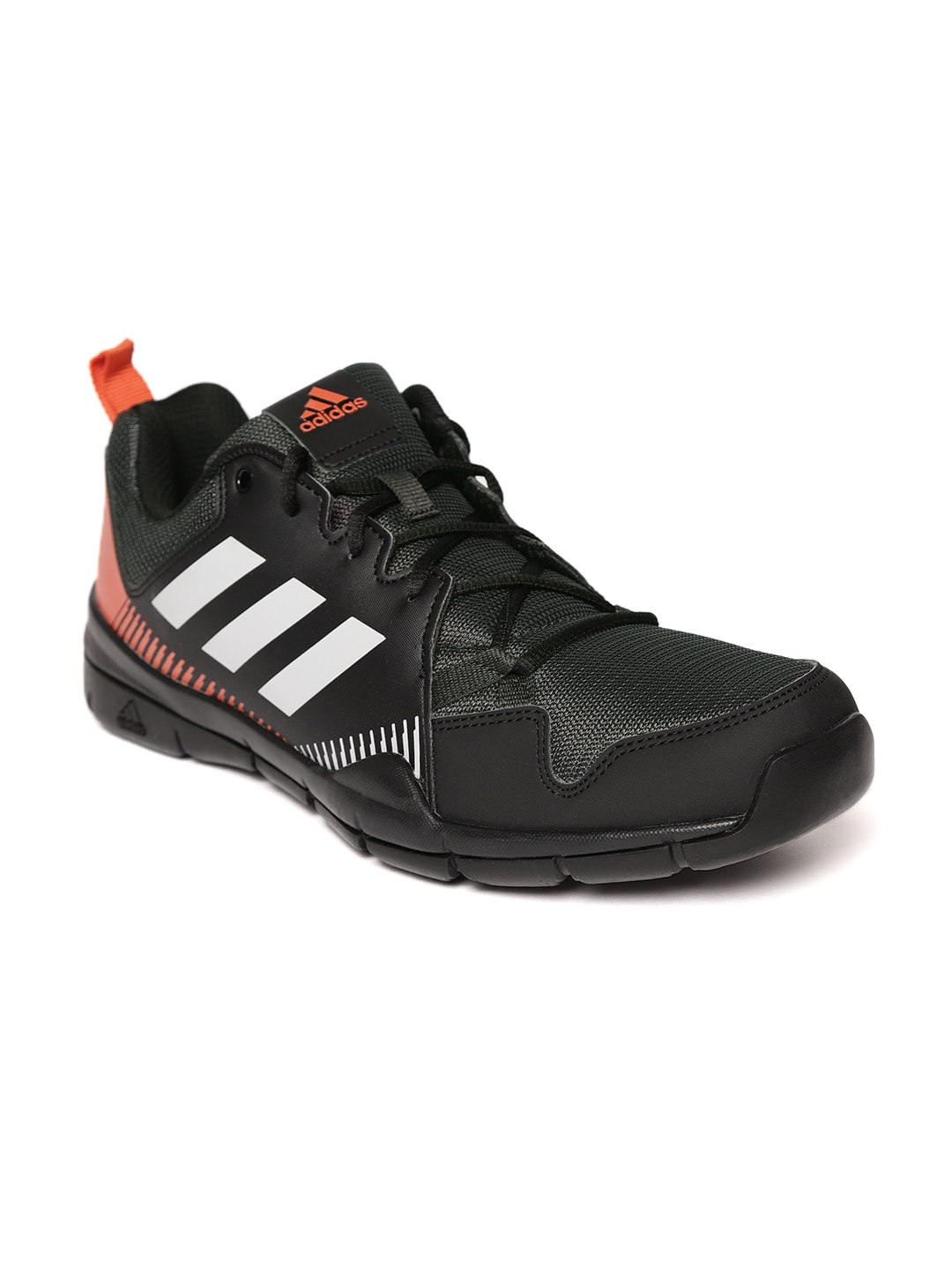Adidas Shoes - Buy Adidas Shoes for Men   Women Online - Myntra b51db12916e6