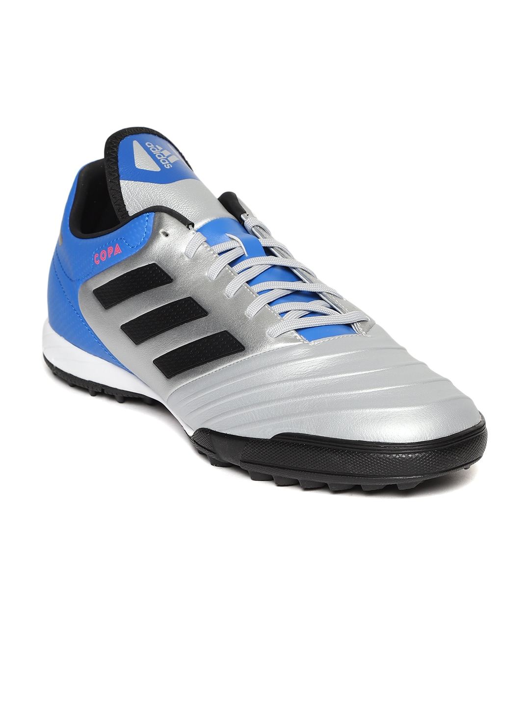 new arrival 4474d 316f7 Football Shoes - Buy Football Studs Online for Men  Women in