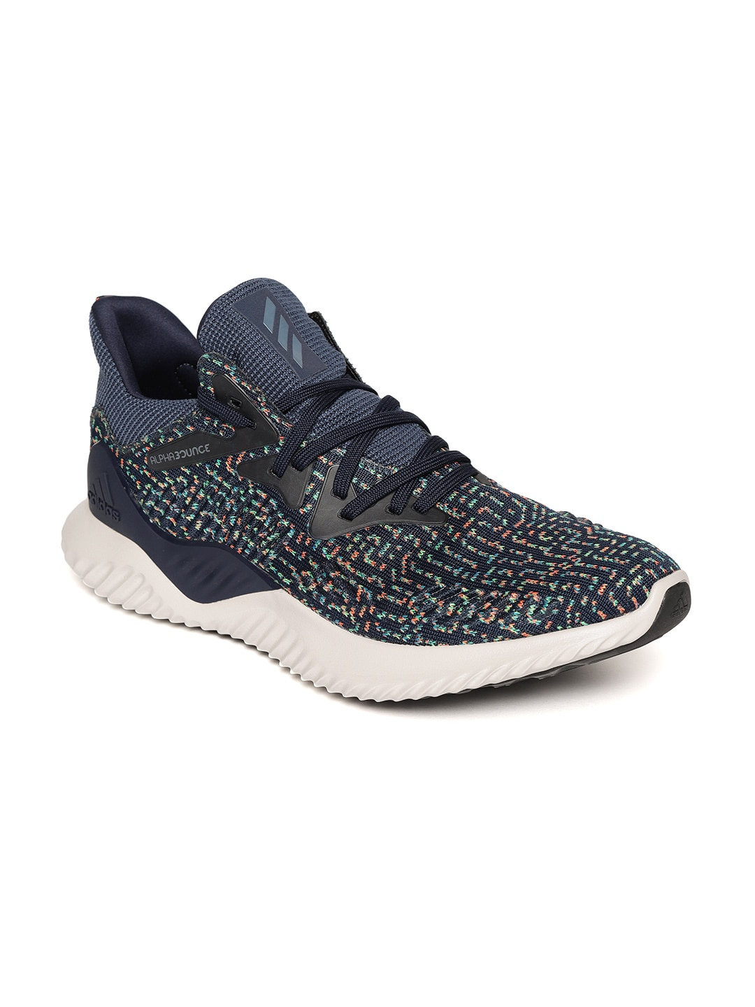 357e33a44 Alphabounce - Buy Alphabounce online in India