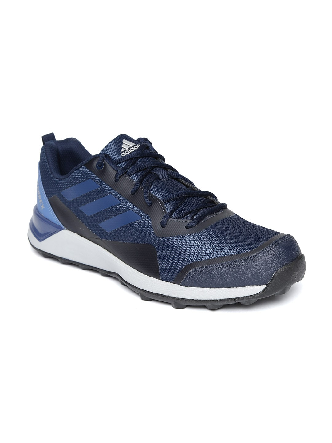 huge selection of a3069 dd8f1 adidas - Exclusive adidas Online Store in India at Myntra