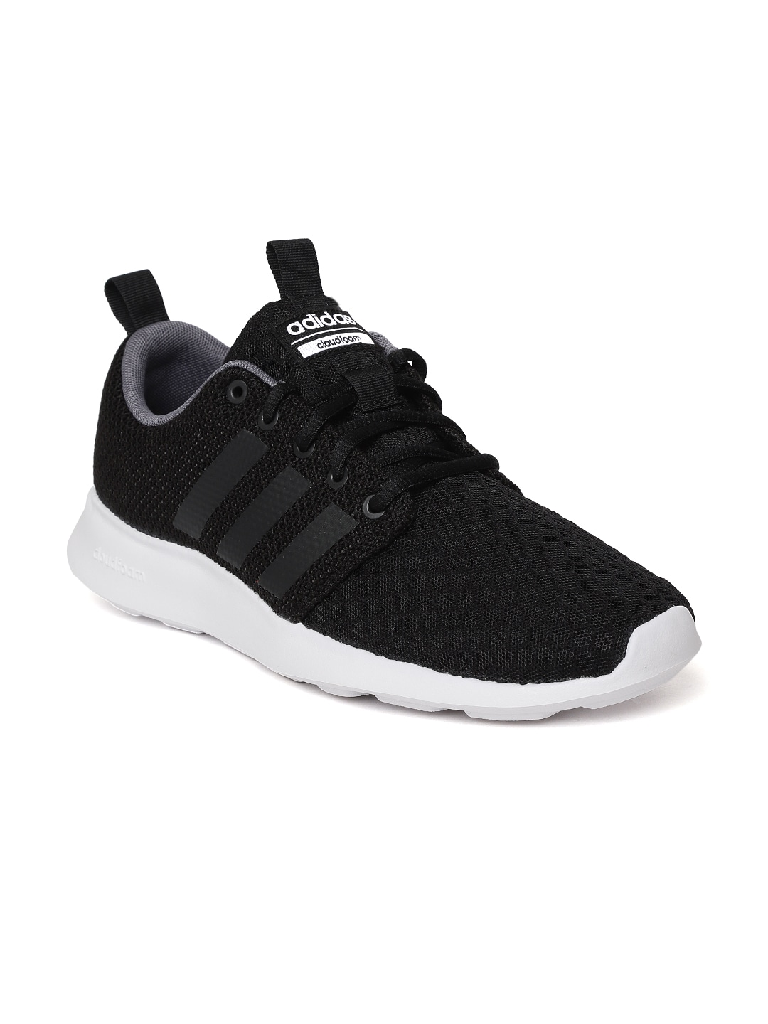 8e5afc6176379 Adidas Footwear - Buy Adidas Footwear Online in India