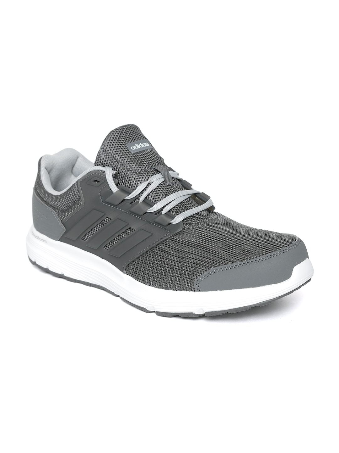 Men s Adidas Sports Shoes - Buy Adidas Sports Shoes for Men Online in India d46f2cb3642