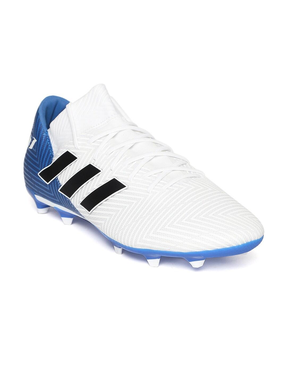buy popular eea2b 2d896 Adidas Shoes - Buy Adidas Shoes for Men   Women Online - Myntra