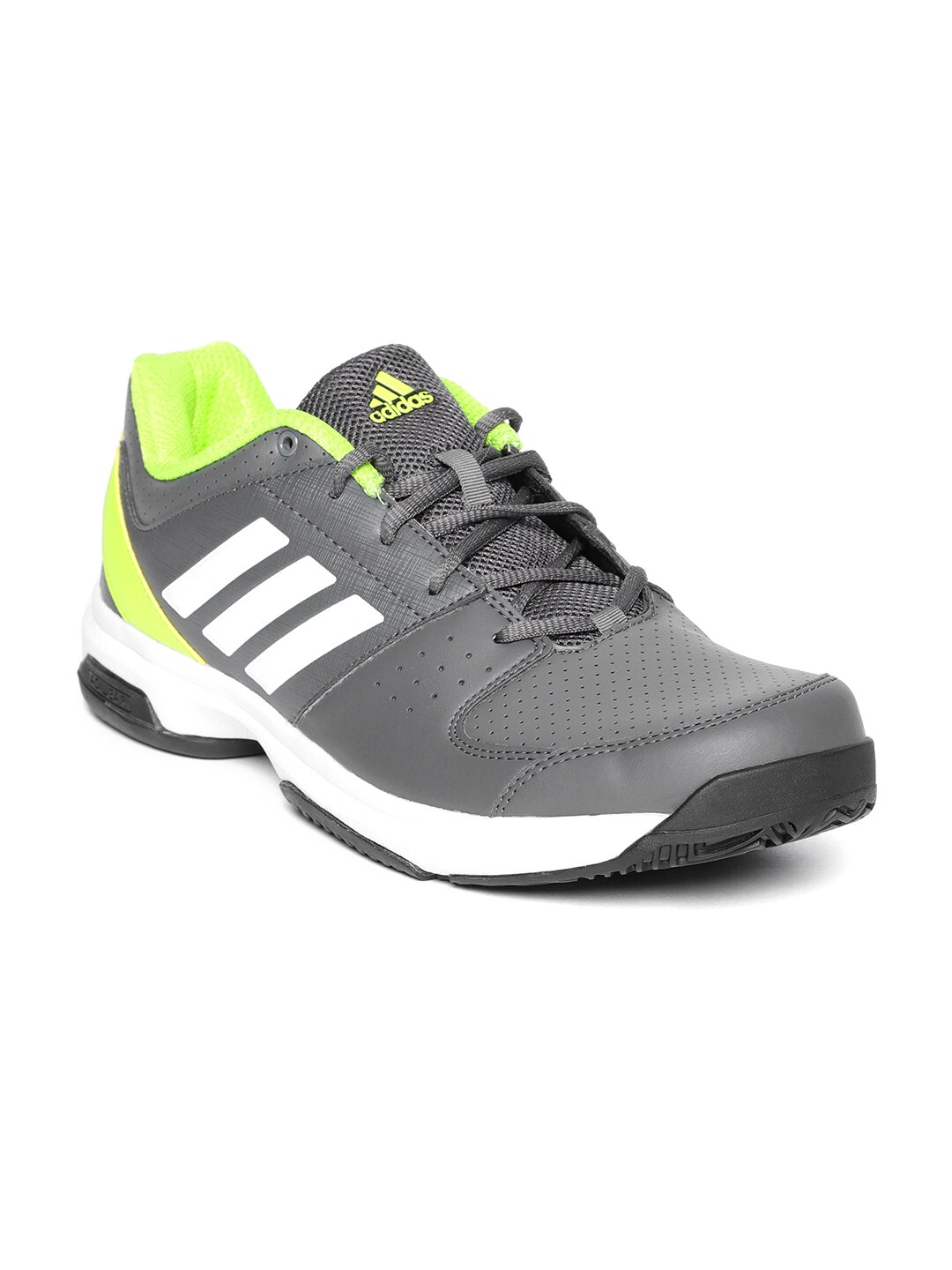 08eba67ca50b Adidas Vibe - Buy Adidas Vibe online in India