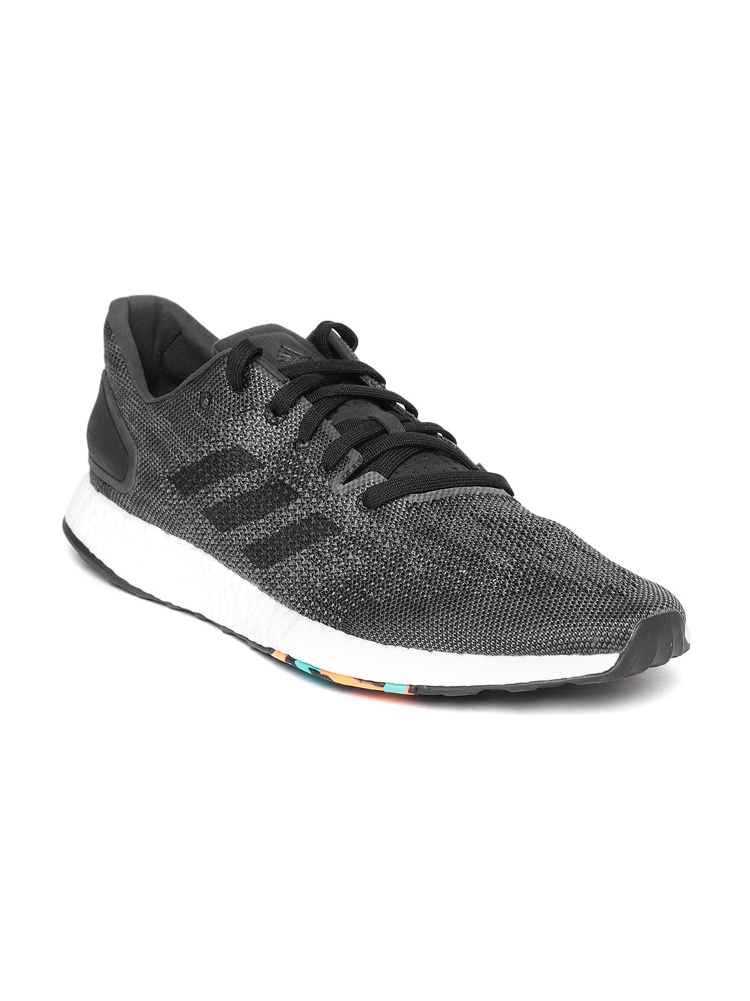 check out 93e3f 5eb36 ... italy adidas sports shoes buy addidas sports shoes online myntra 5a13a  3829c