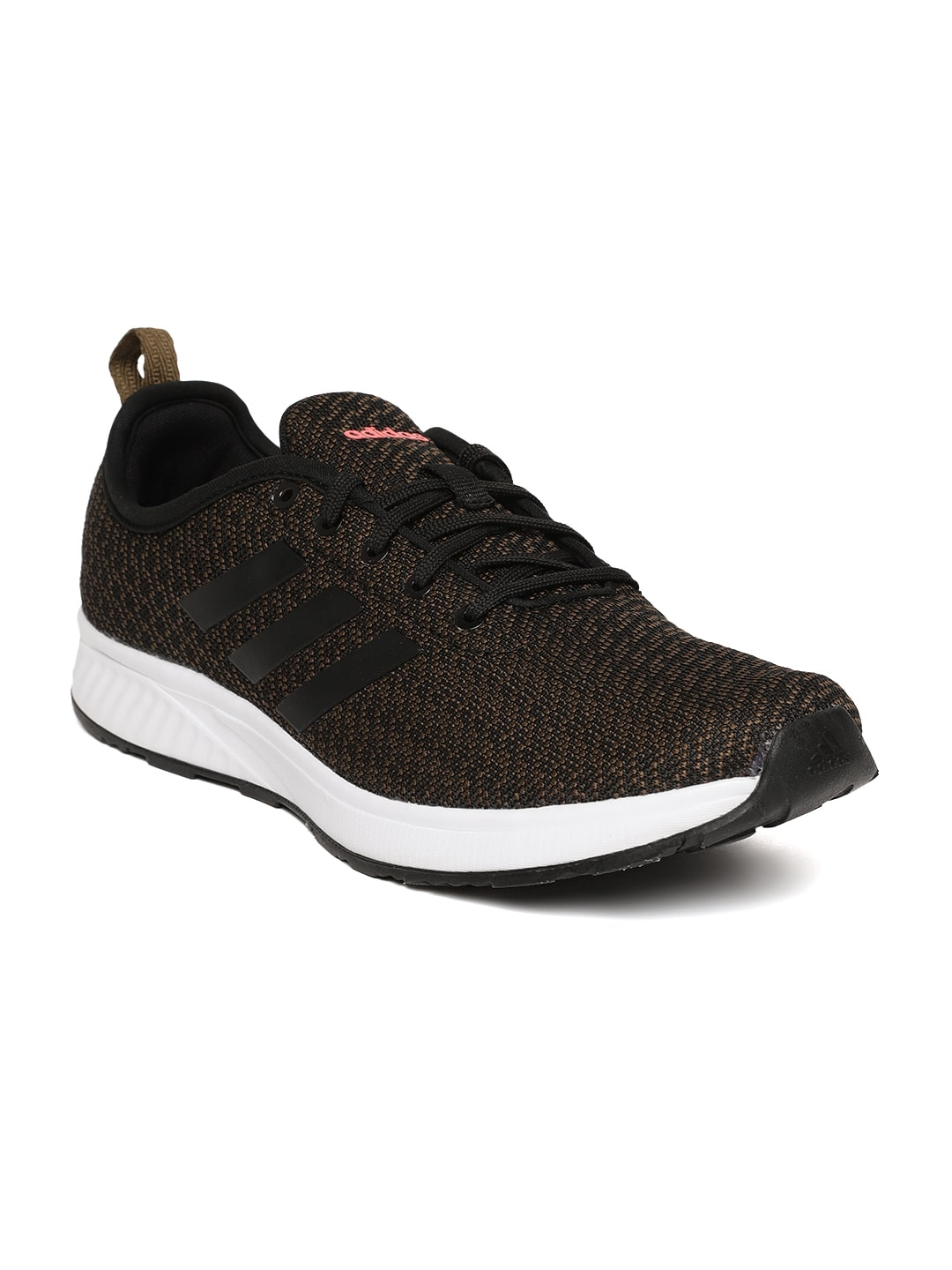 adidas - Exclusive adidas Online Store in India at Myntra 23d9488de6