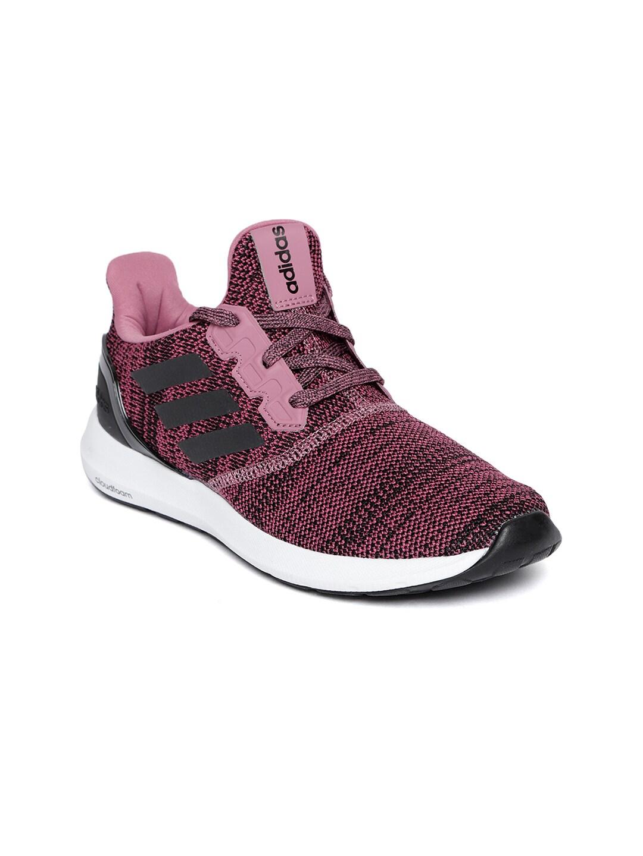 71ec994c570 ... adidas women pink zeta 1 0 running shoes  adidas superstar ...