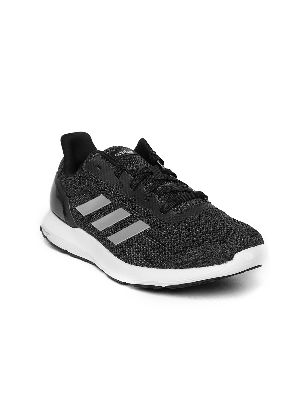 9fb705ff0ff5 Adidas Shoes - Buy Adidas Shoes for Men   Women Online - Myntra