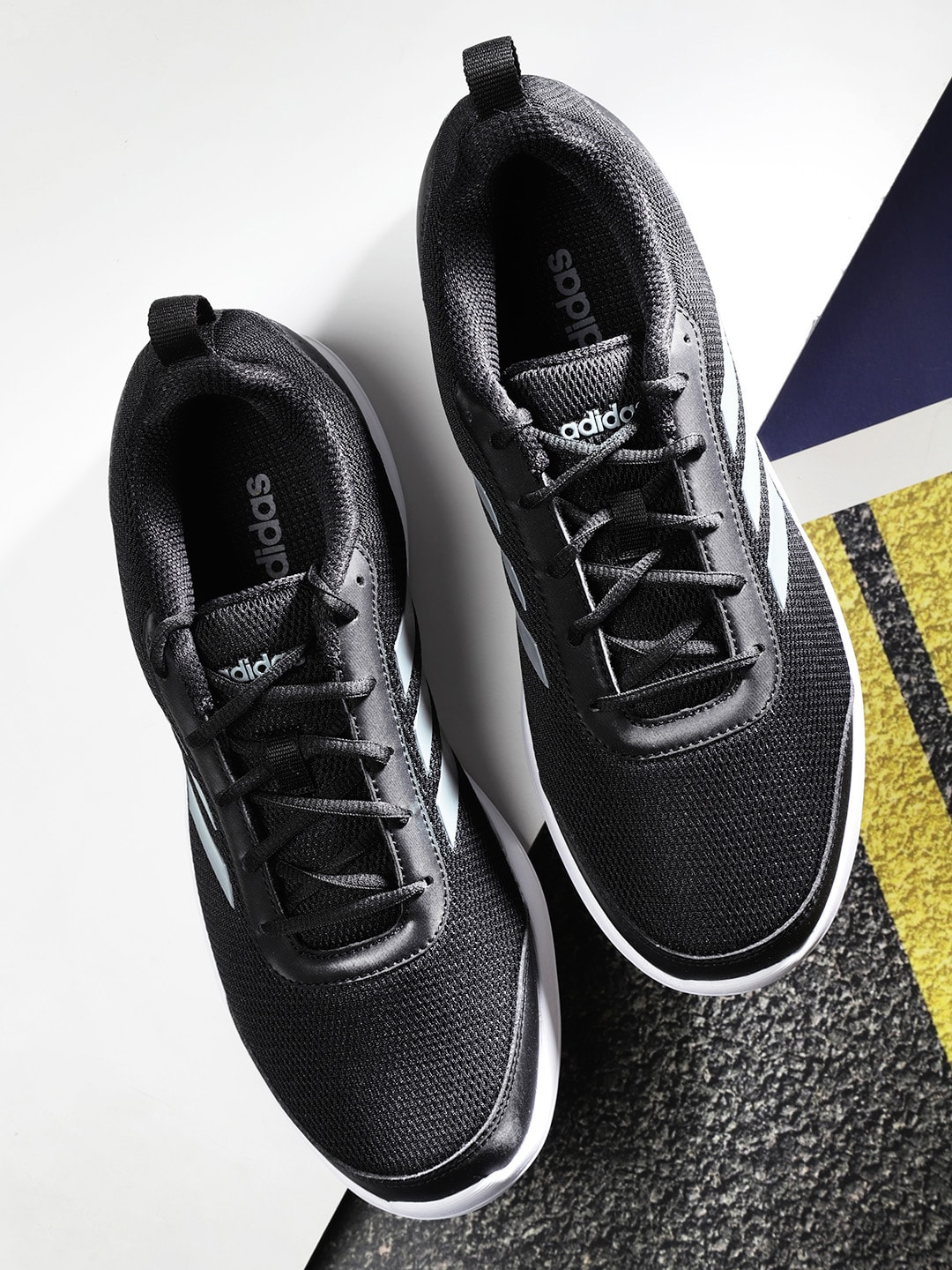 c7d8714c31 adidas - Exclusive adidas Online Store in India at Myntra