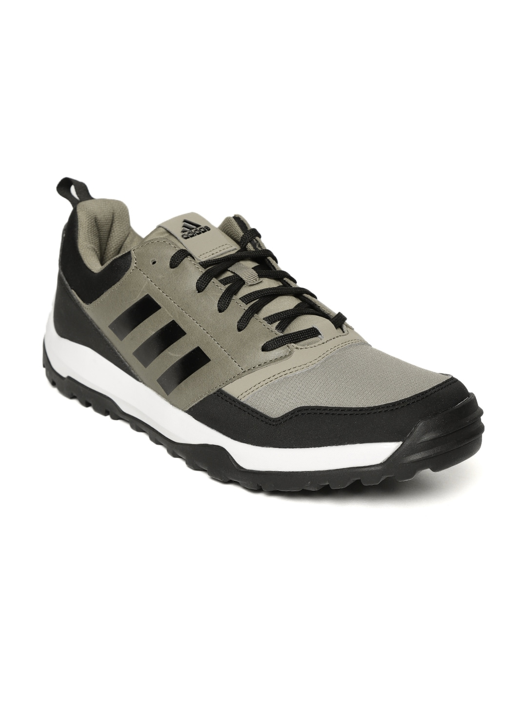 Adidas Men Outdoor Shoes - Buy Adidas Men Outdoor Shoes online in India 820566a92