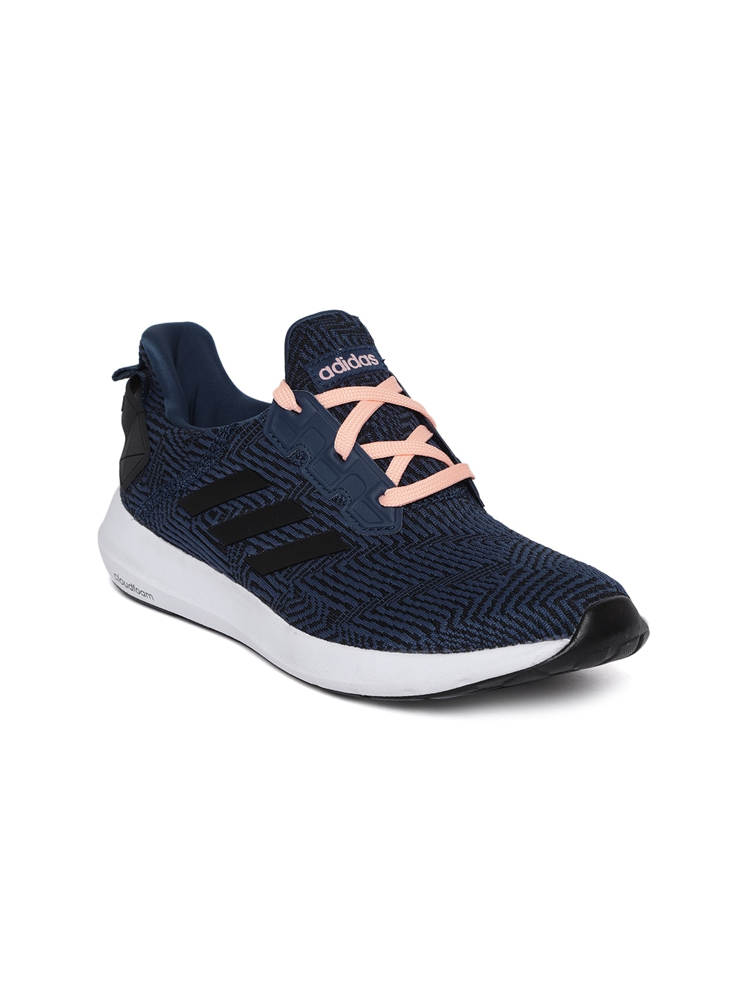 huge selection of 5bc4a 89a2a adidas - Exclusive adidas Online Store in India at Myntra