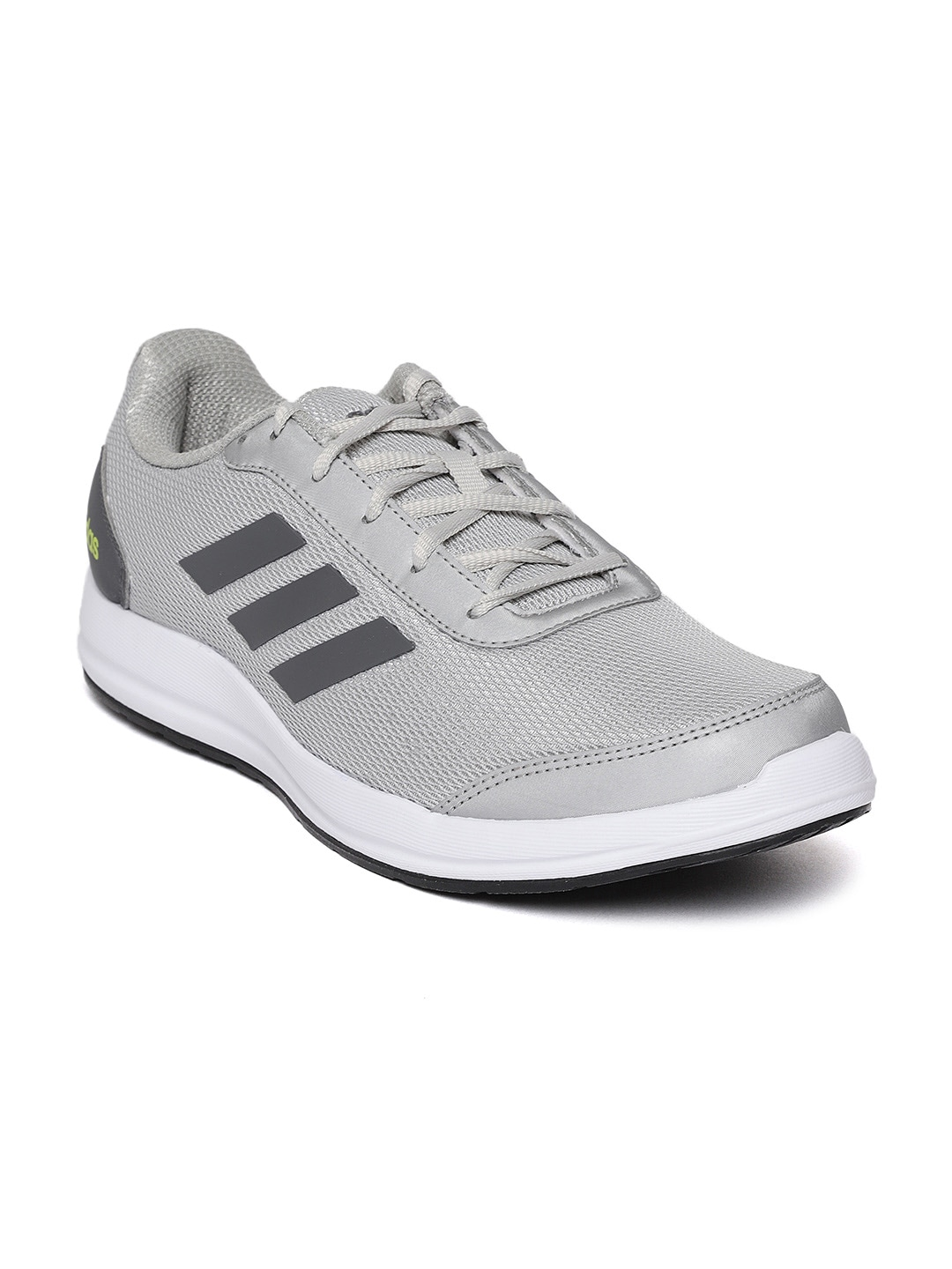 Adidas School Shoes - Buy Adidas School Shoes Online  8f2f26483b3