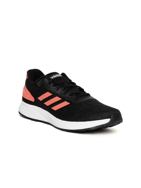 024e4feb56006d Adidas Shoes - Buy Adidas Shoes for Men   Women Online - Myntra