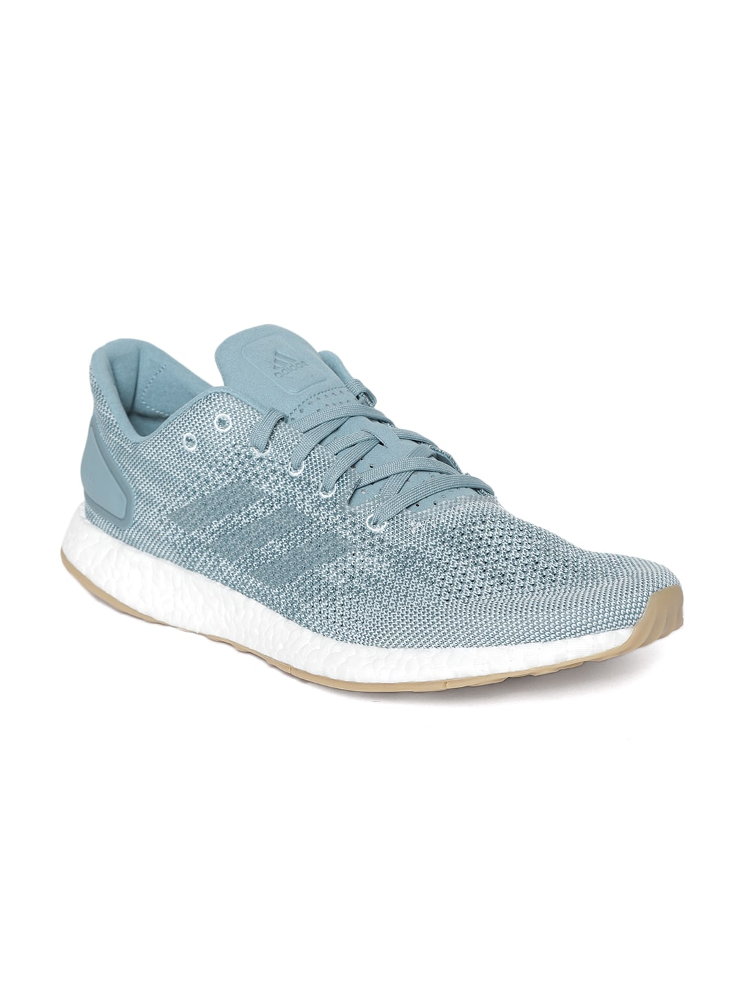 Label Adidas Tights Hat Sports Shoes - Buy Label Adidas Tights Hat Sports  Shoes online in India