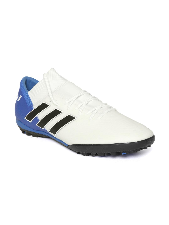 dd0234eb0 Sports Shoe Adidas Men - Buy Sports Shoe Adidas Men online in India
