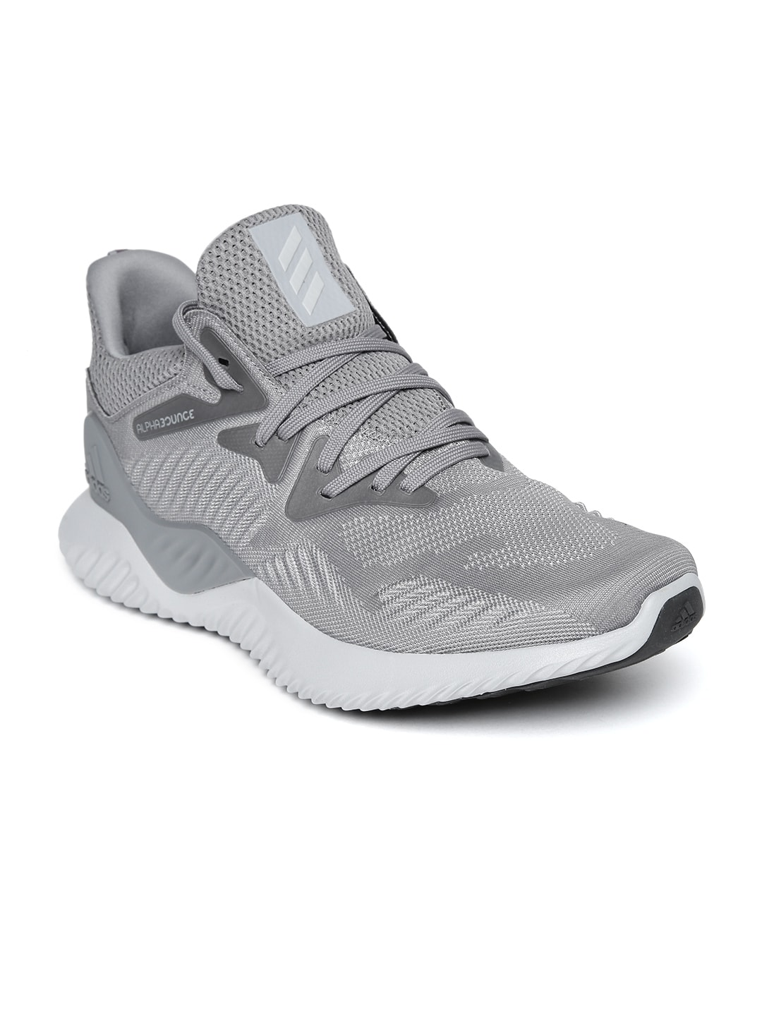 the best attitude edb81 a332d Alphabounce - Buy Alphabounce online in India